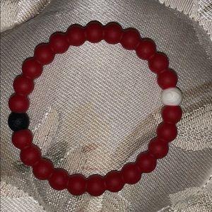 (RED) X Lokai
